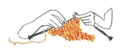 blog_knitting.jpg