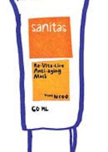 blog_sanitas.jpg
