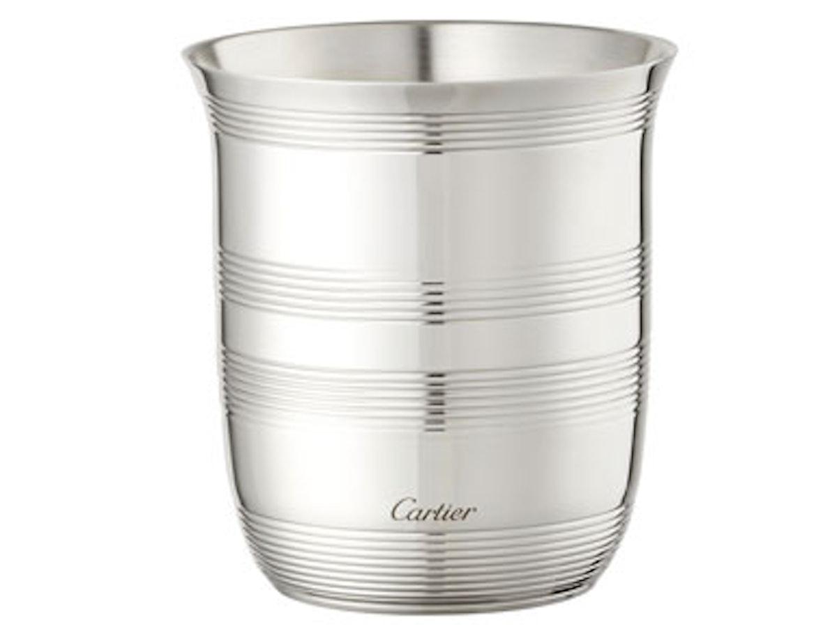 blog_cartier_cup.jpg