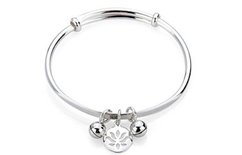 blog_Satya_Jewelry_ring.jpg