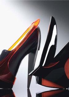 acar_heels_01_h.jpg