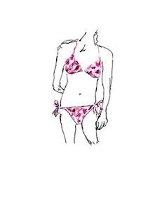 faar_lonchamp_bikini_v.jpg