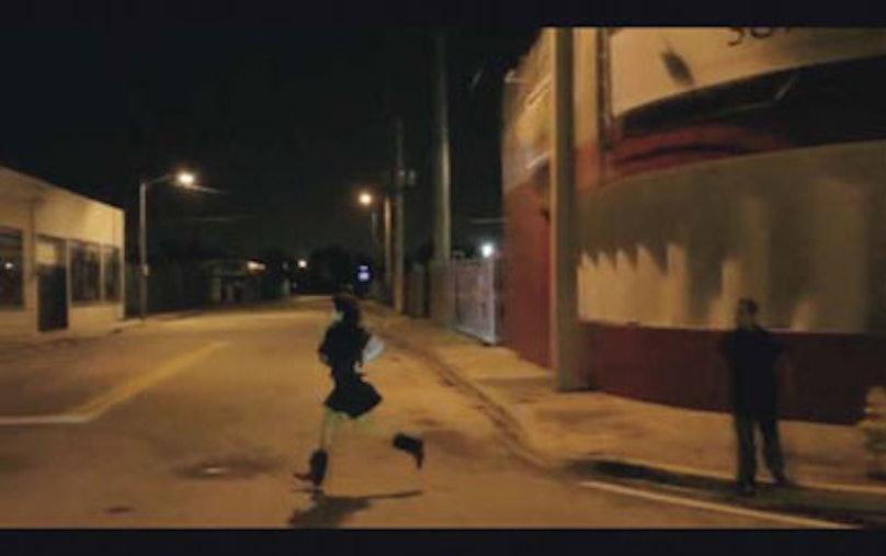 blog_film_biennial_01.jpg