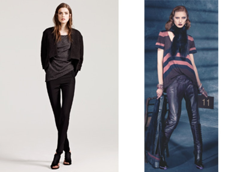 blog_prefall_trousers_2.jpg