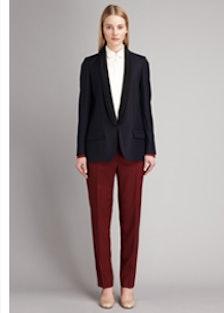 blog_prefall_trousers_1.jpg