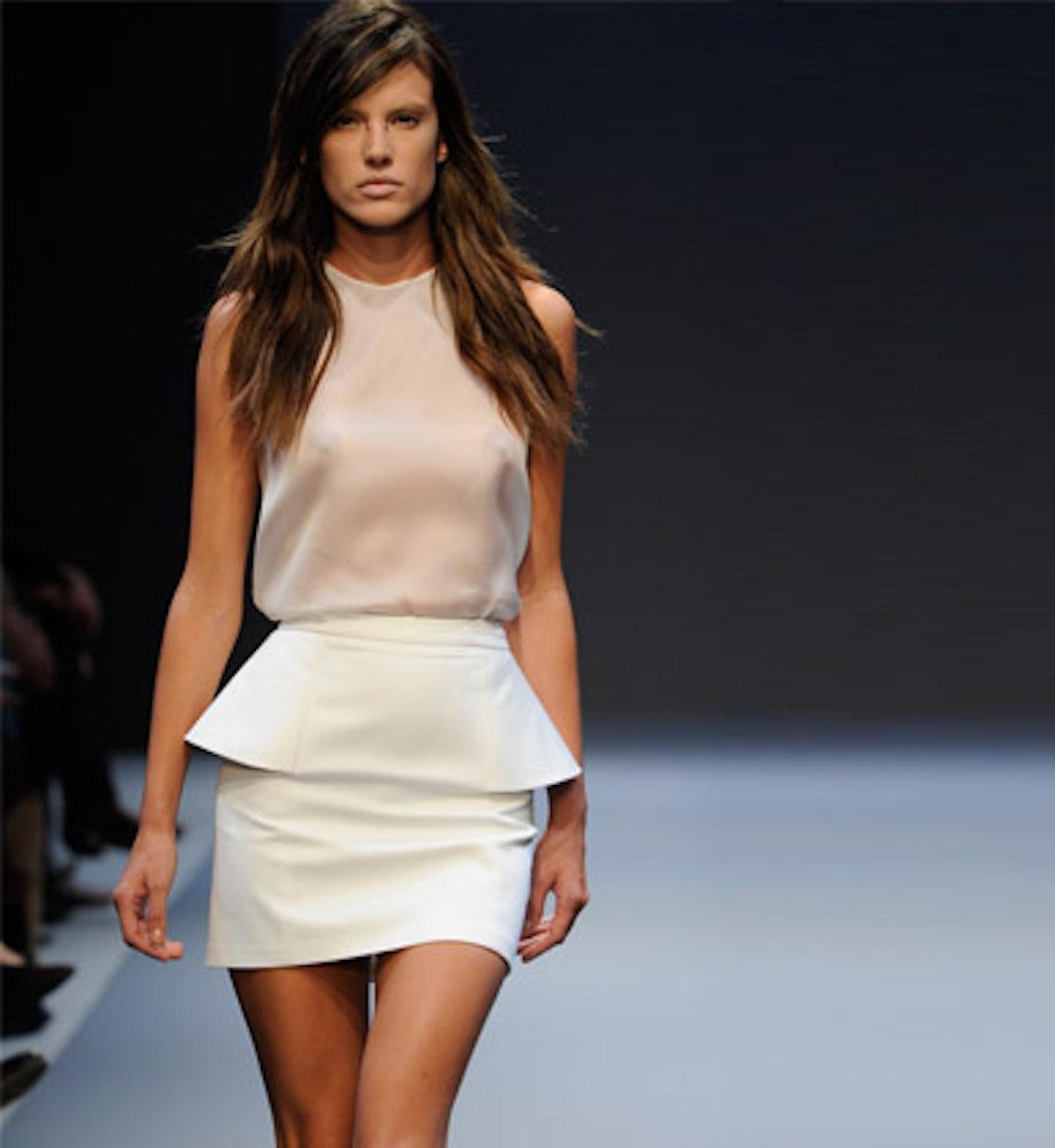 blog_model_alessandra_ambrosio_07.jpg