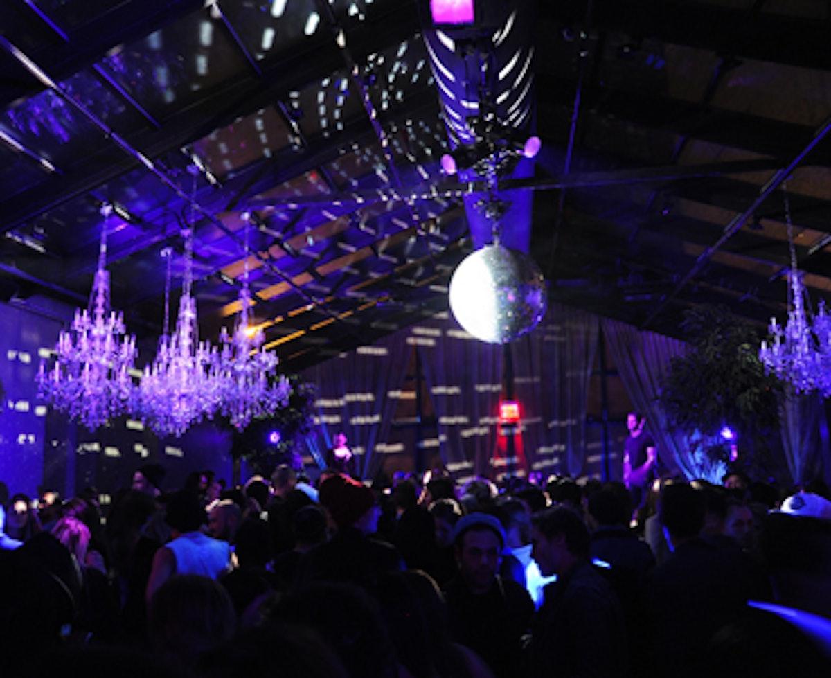 blog_fashion_week_parties_03.jpg