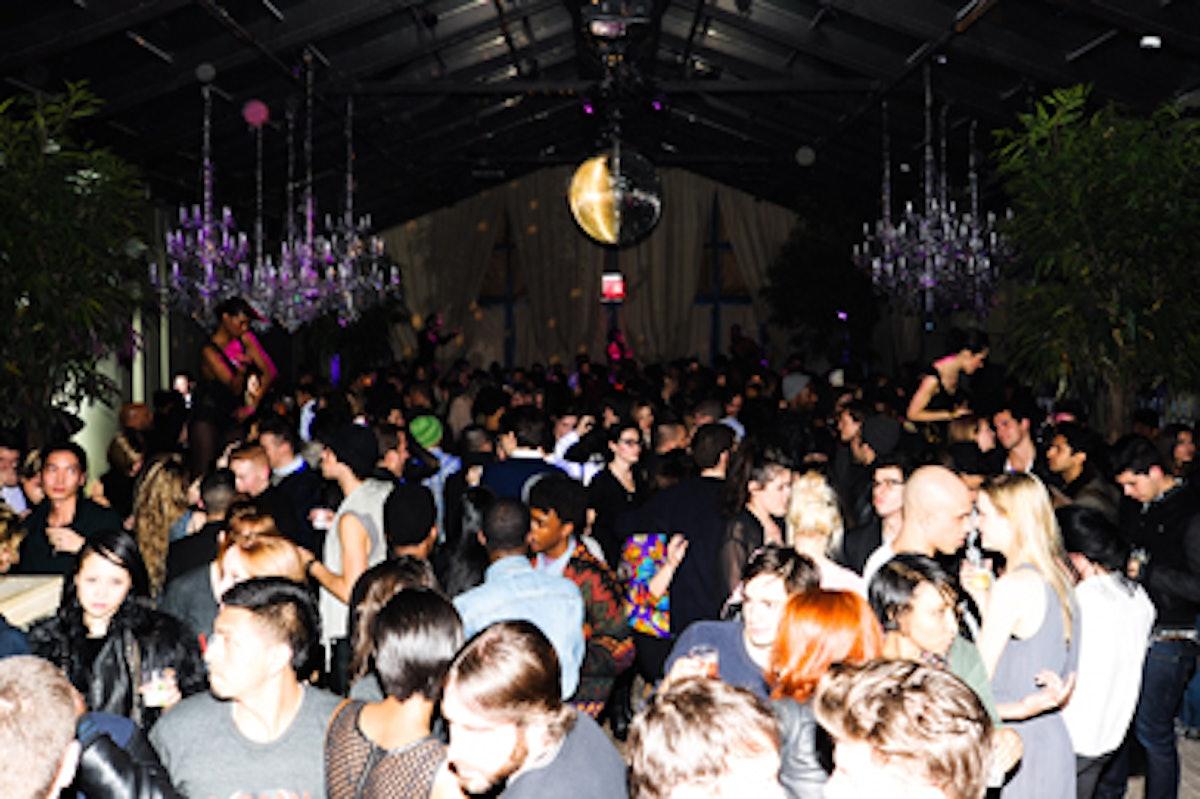 blog_fashion_week_parties_02.jpg
