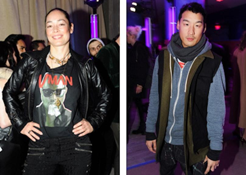 blog_fashion_week_parties_01.jpg