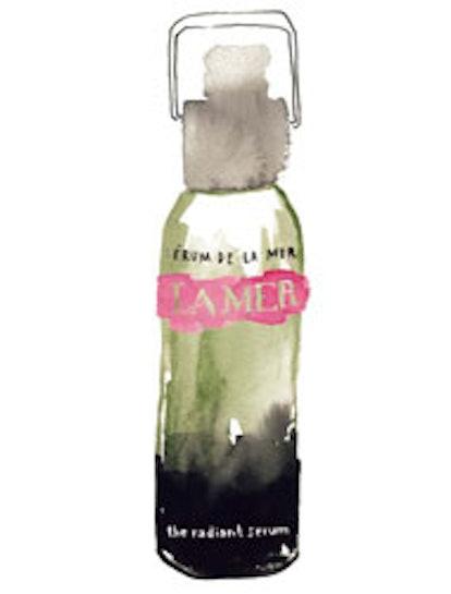 blog_la_mer_scent.jpg