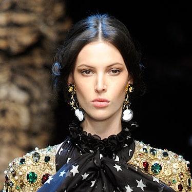 blog_milan_jewelry_02.jpg
