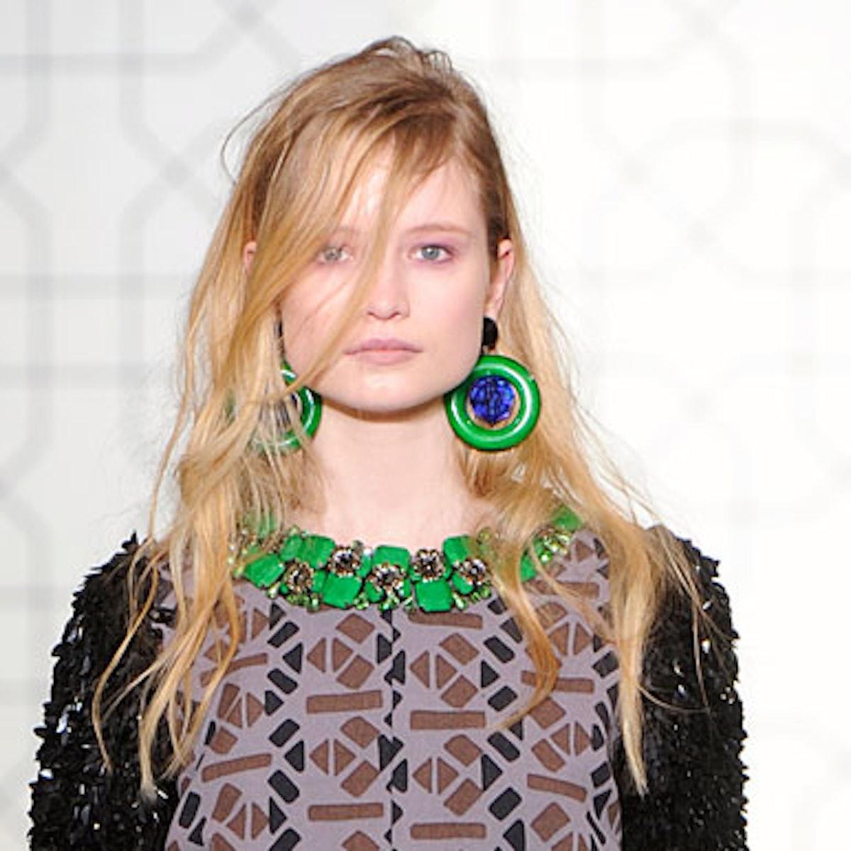 blog_milan_jewelry_06.jpg
