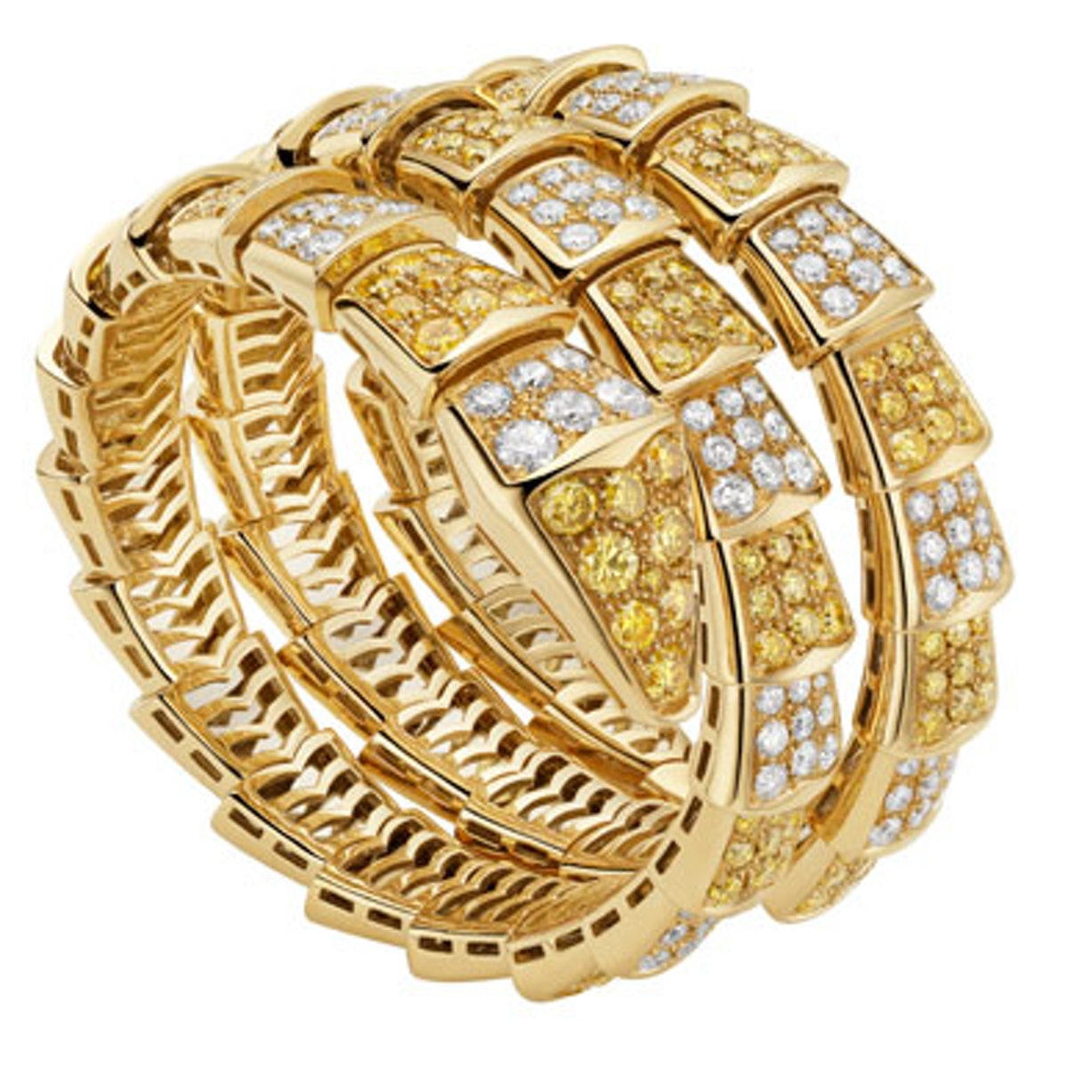 blog_milan_jewelry_09.jpg