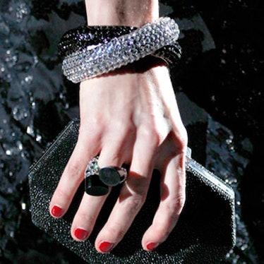 blog_milan_jewelry_07.jpg