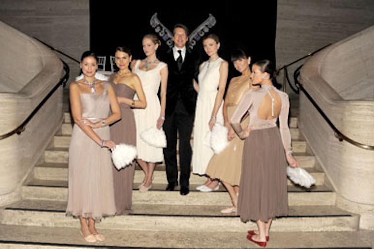 blog_american_ballet_04.jpg