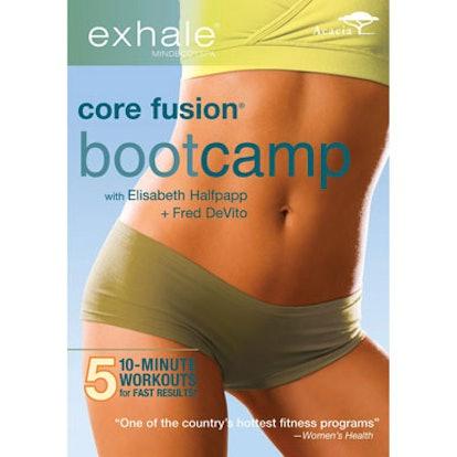 blog_core_Fusion_boot_camp_01.jpg