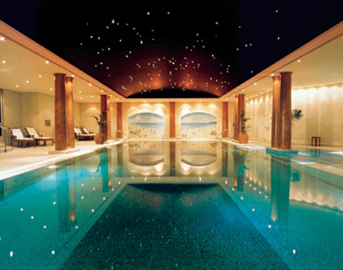 blog_sydney_hotels_01.jpg