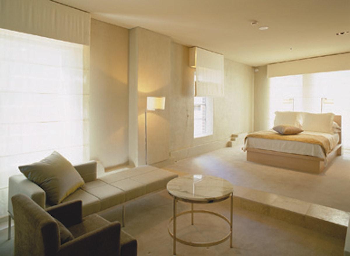 blog_sydney_hotels_02.jpg