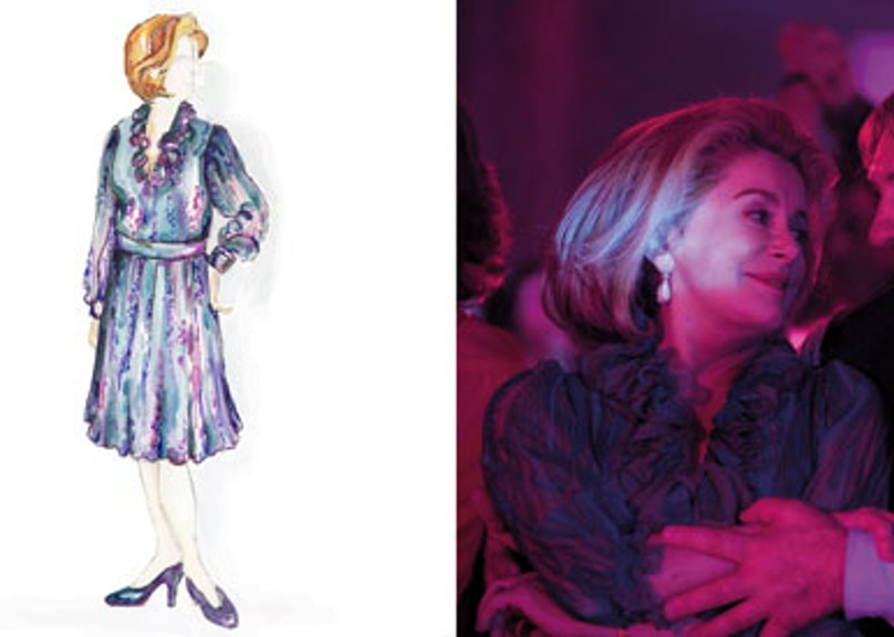 blog_deneuve_costume_02.jpg