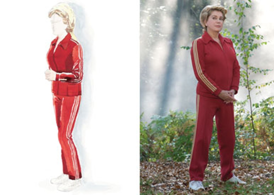 blog_deneuve_costume_01.jpg