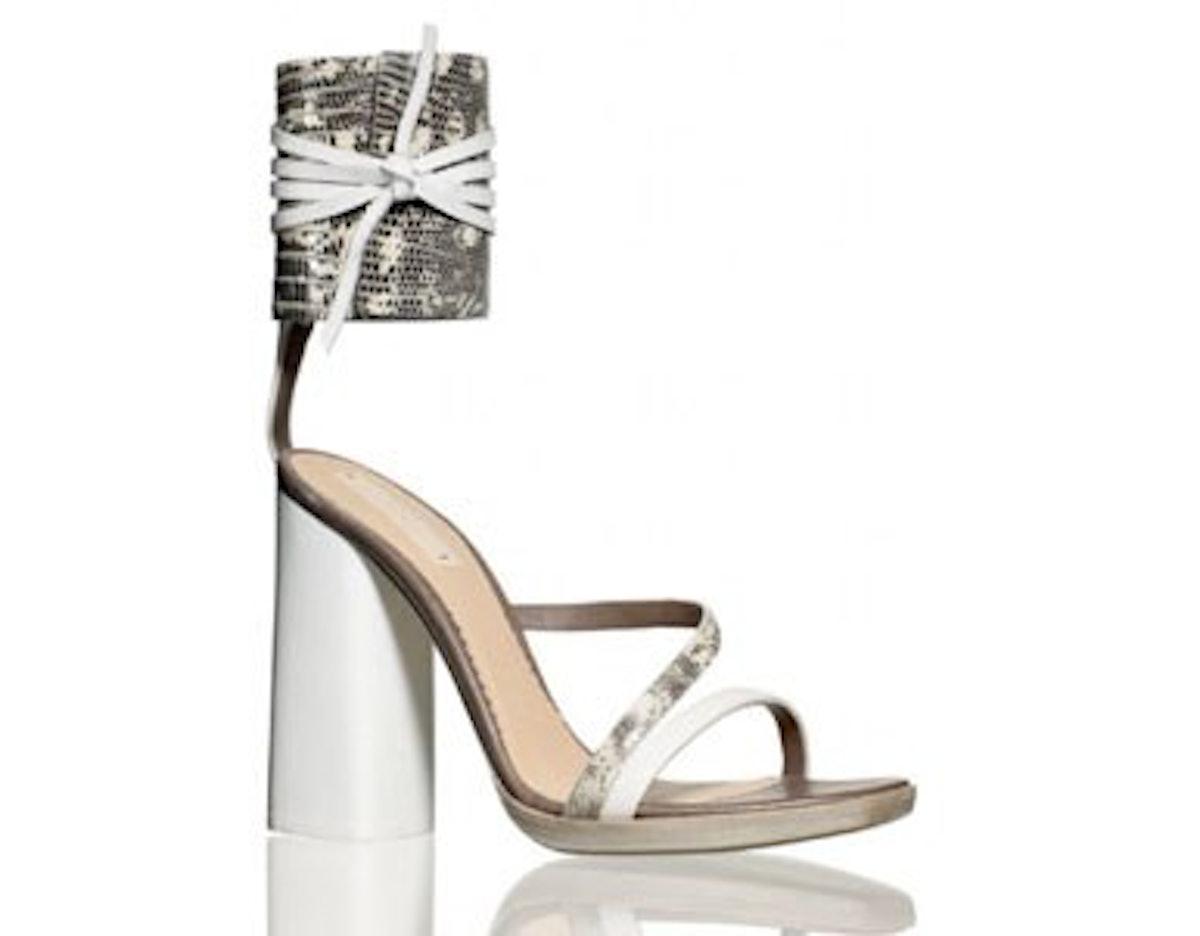 blog-reed-krakoff-obi-wrap-sandal-on-block-heel-%24775.jpg