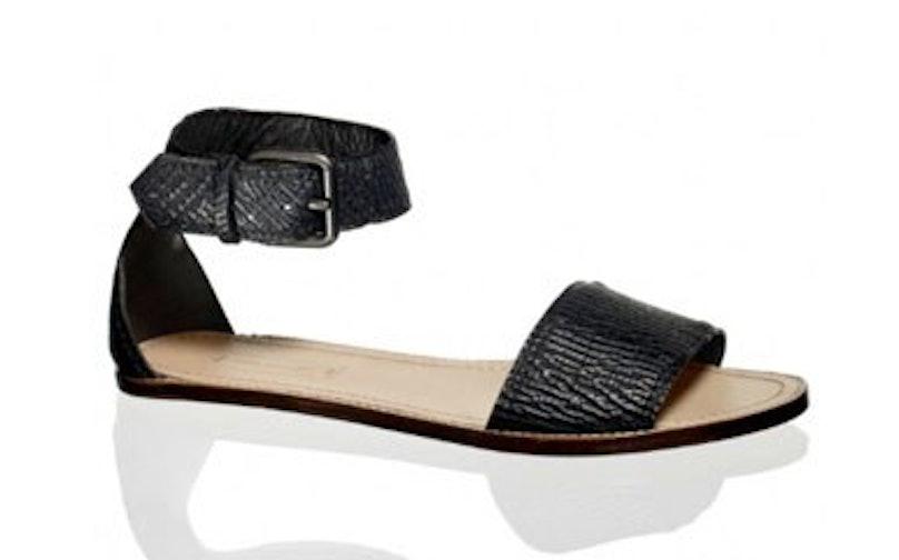 blog-reed-krakoff-ankle-strap-flat-sandal-%24575.jpg