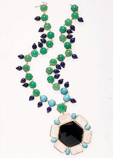 blog-irene-neuwirth-pendant.jpg