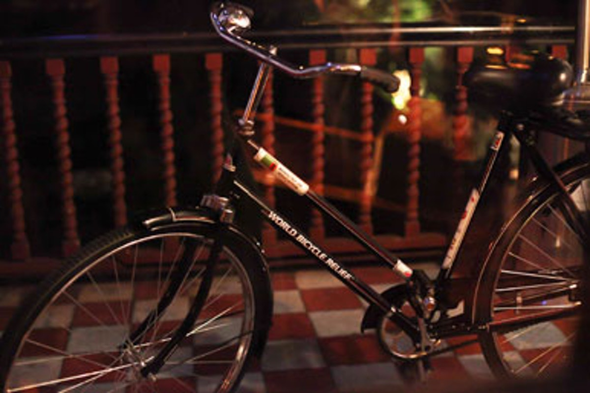 blog-world-bicycle-relief-04.jpg