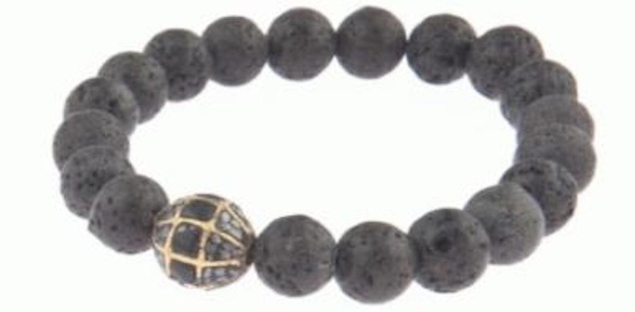 blog-Ruby-Kobo-Diamond-slice-clay-ball-bracelet-thumb-386x190-30503.jpg