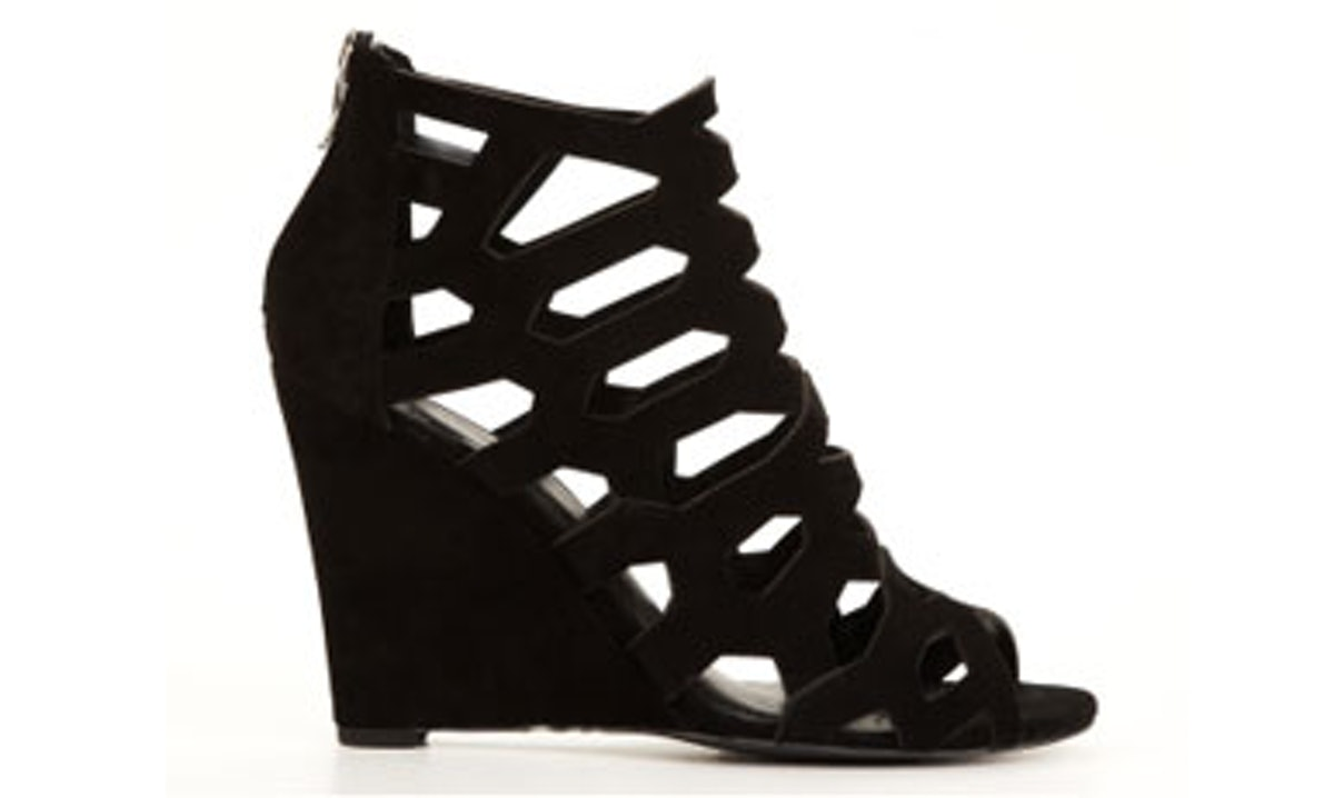 blog-bcbg-suede-wedge-sandal.jpg