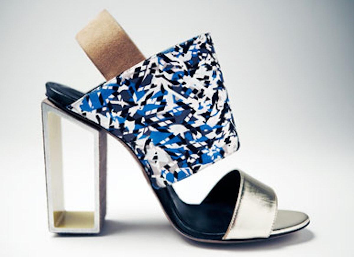 blog-nicholas-kirkwood-peter-pilotto-shoe.jpg