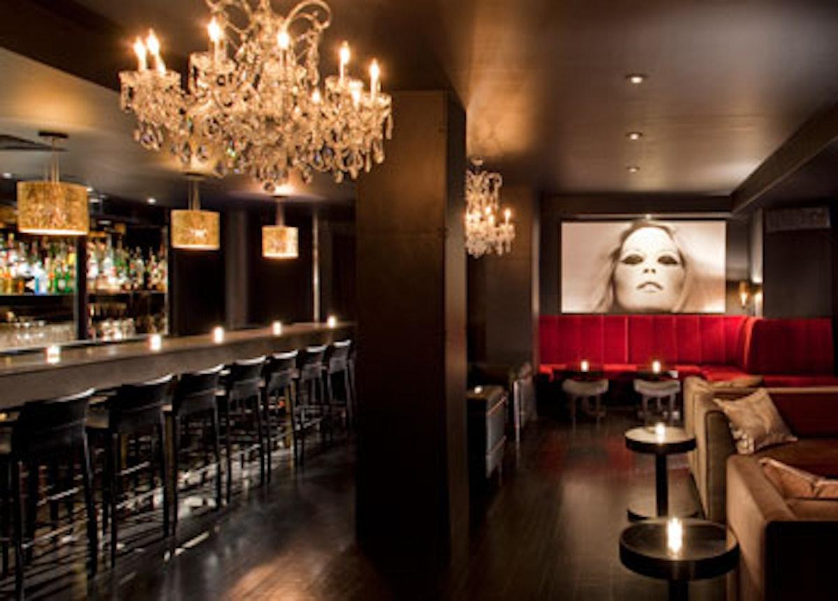 blog-paramount-bar-paramount-hotel-01.jpg