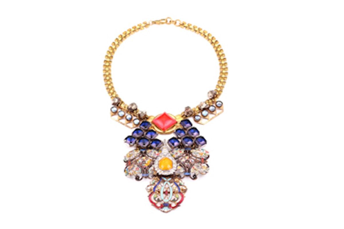blog-100-year-necklace.jpg