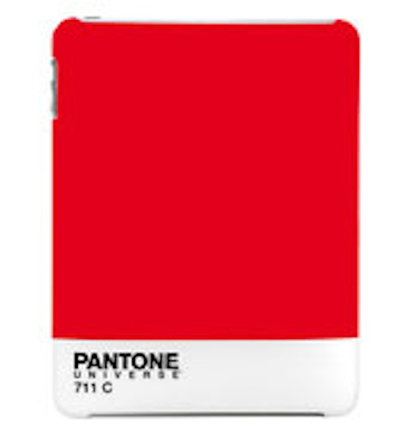 blog-pantone-case-ipad-t.jpg