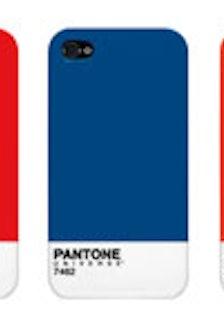 blog-pantone-case-iphone-ipad-group-01.jpg