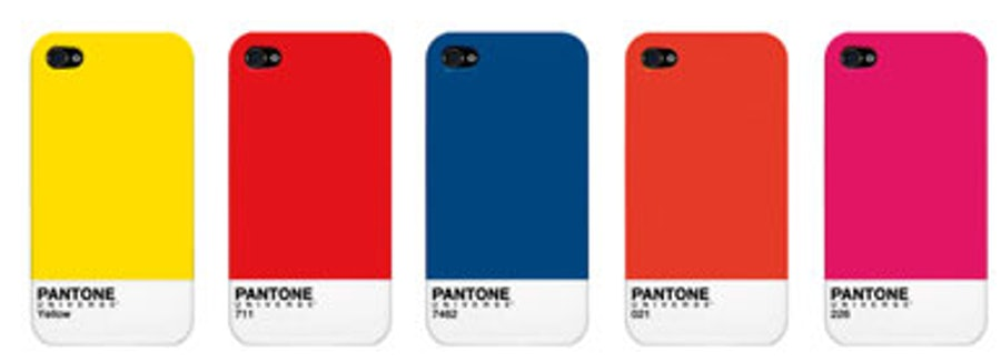 blog-pantone-case-iphone-ipad-group-01.jpg