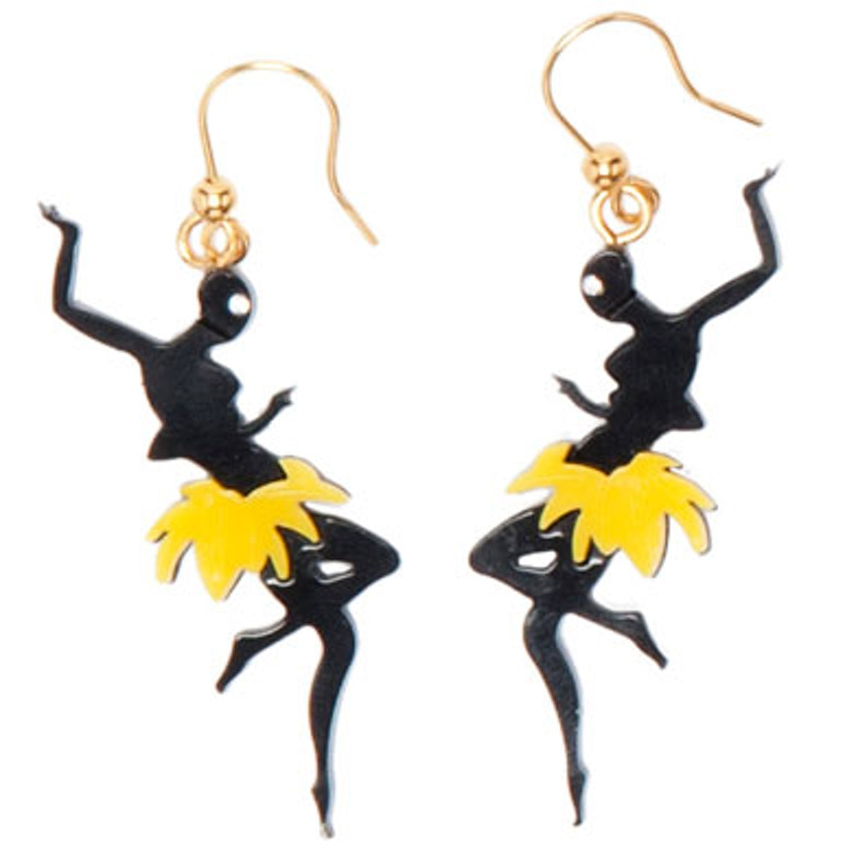 blog-prada-earrings-bananas-03.jpg