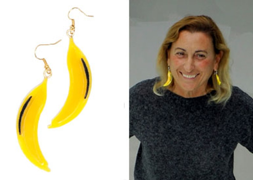 blog-prada-earrings-bananas-07.jpg