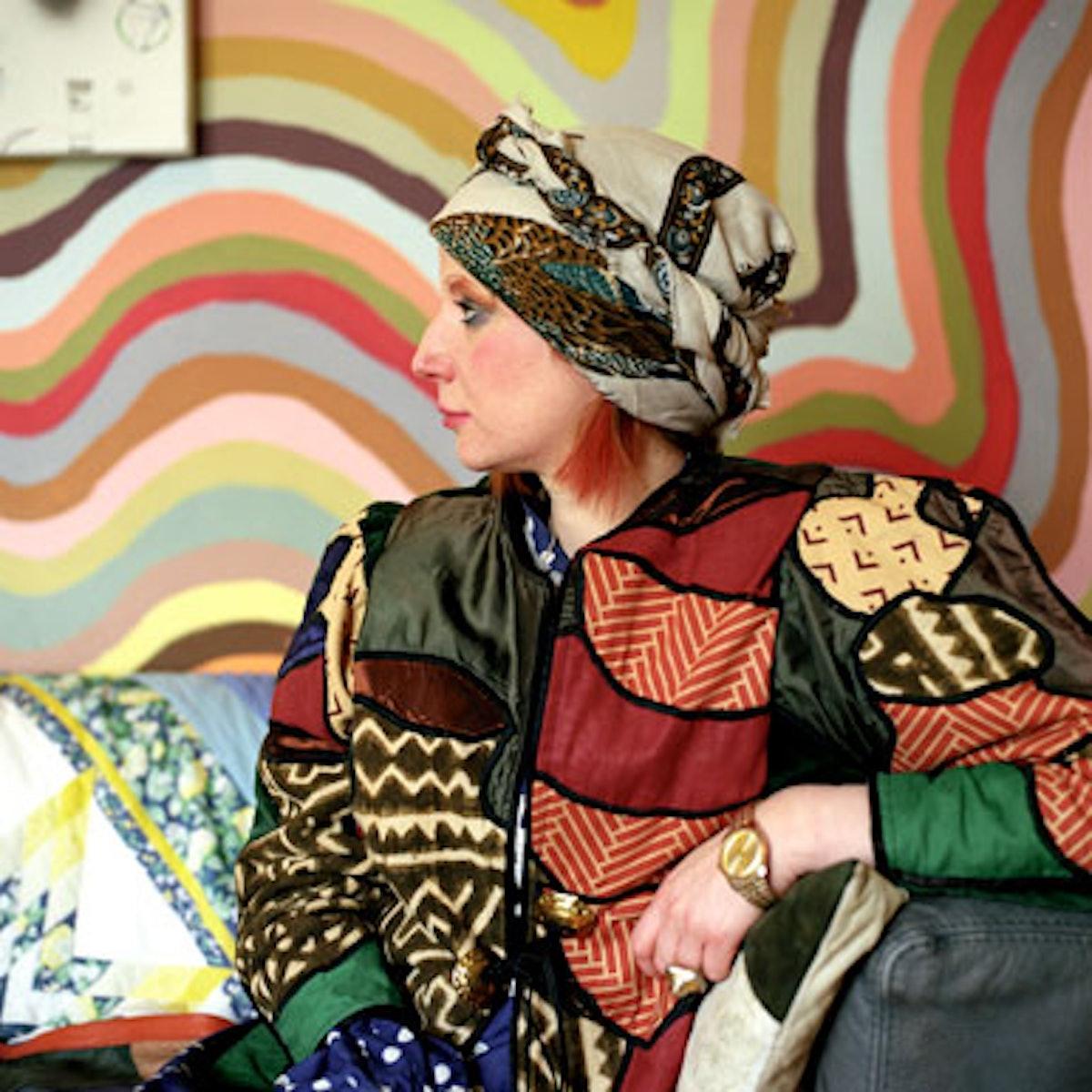 blog-julie-verhoeven-fashion-illustration-01.jpg