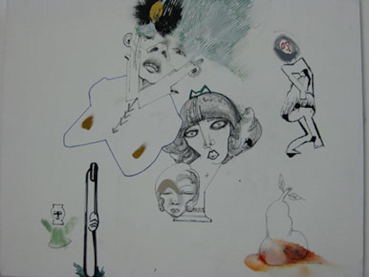 blog-julie-verhoeven-fashion-illustration-02.jpg