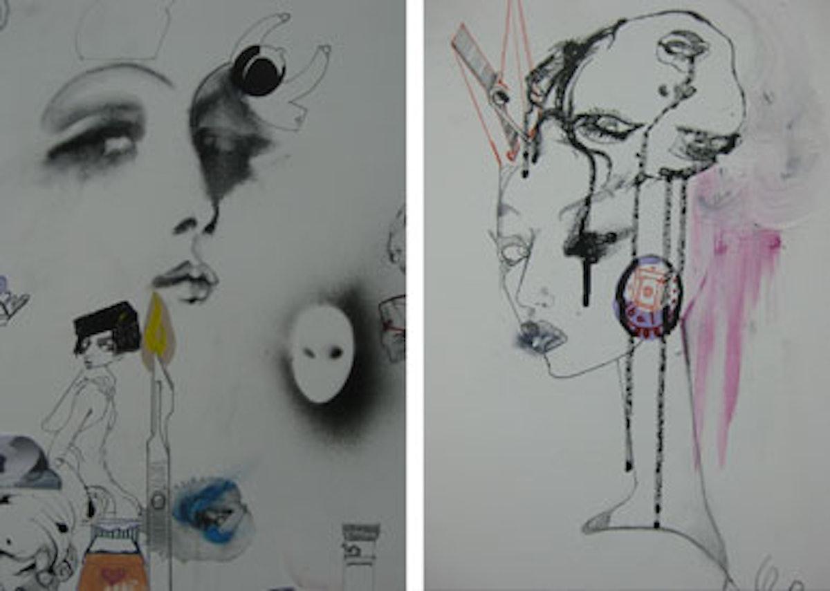 blog-julie-verhoeven-fashion-illustration-03.jpg