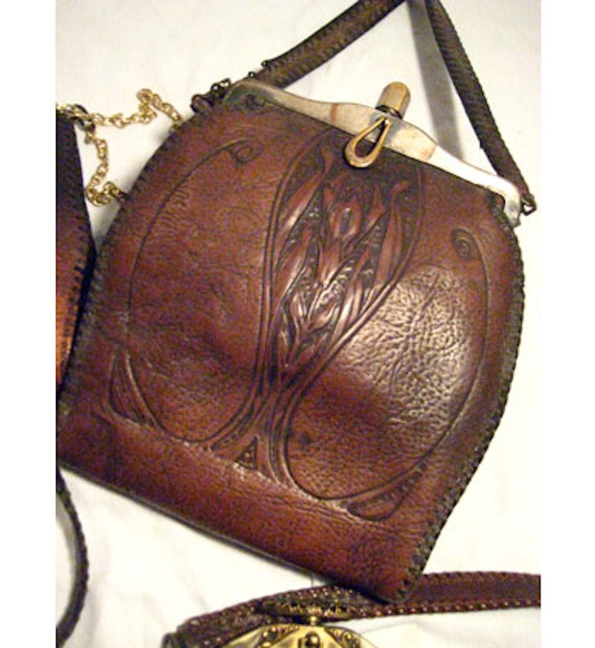 blog-olmstead-antiques-savannah-03.jpg