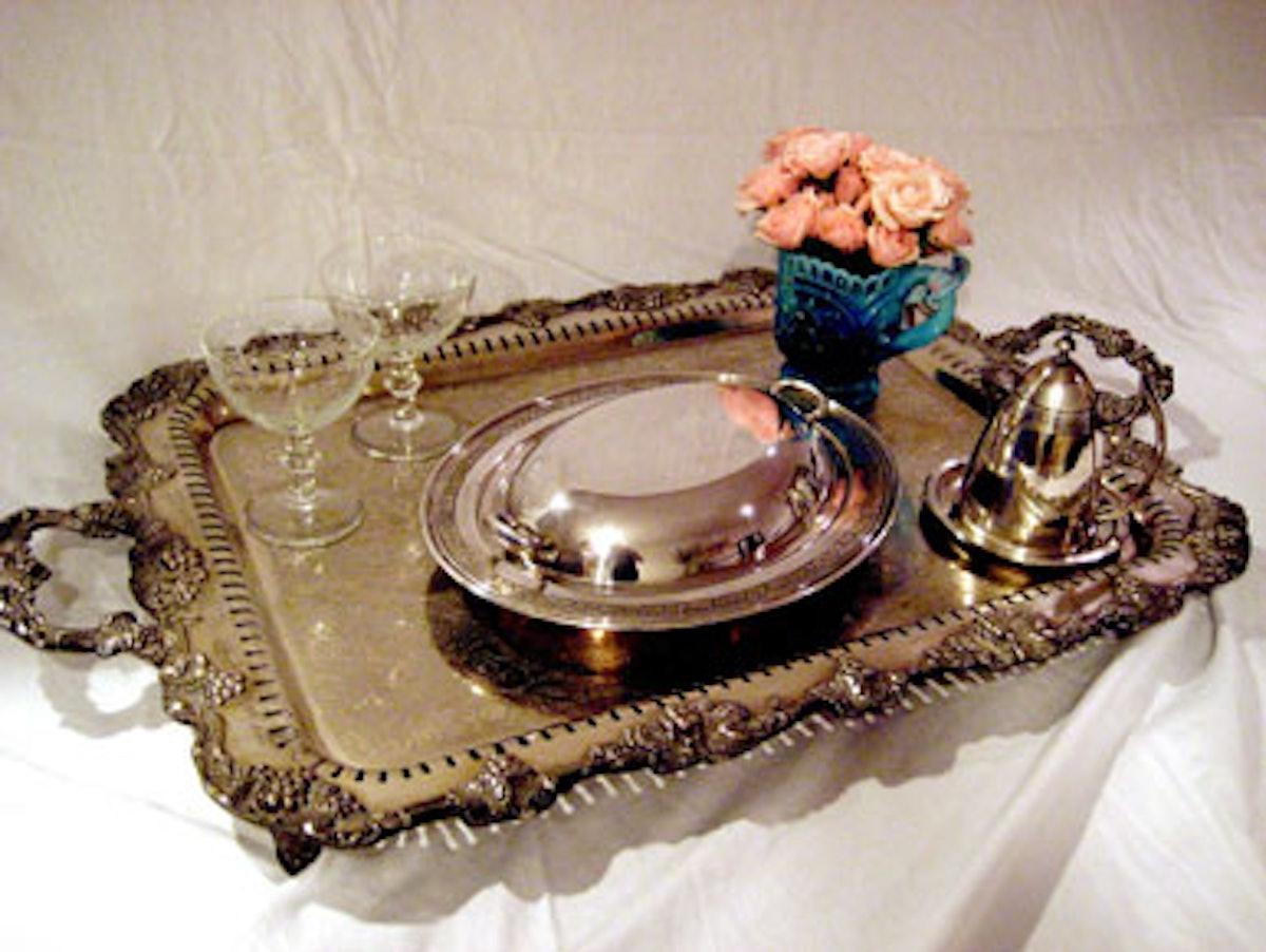 blog-olmstead-antiques-savannah-01.jpg