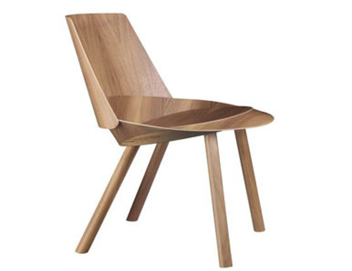 blog-stefan-diez-e15-chair.jpg
