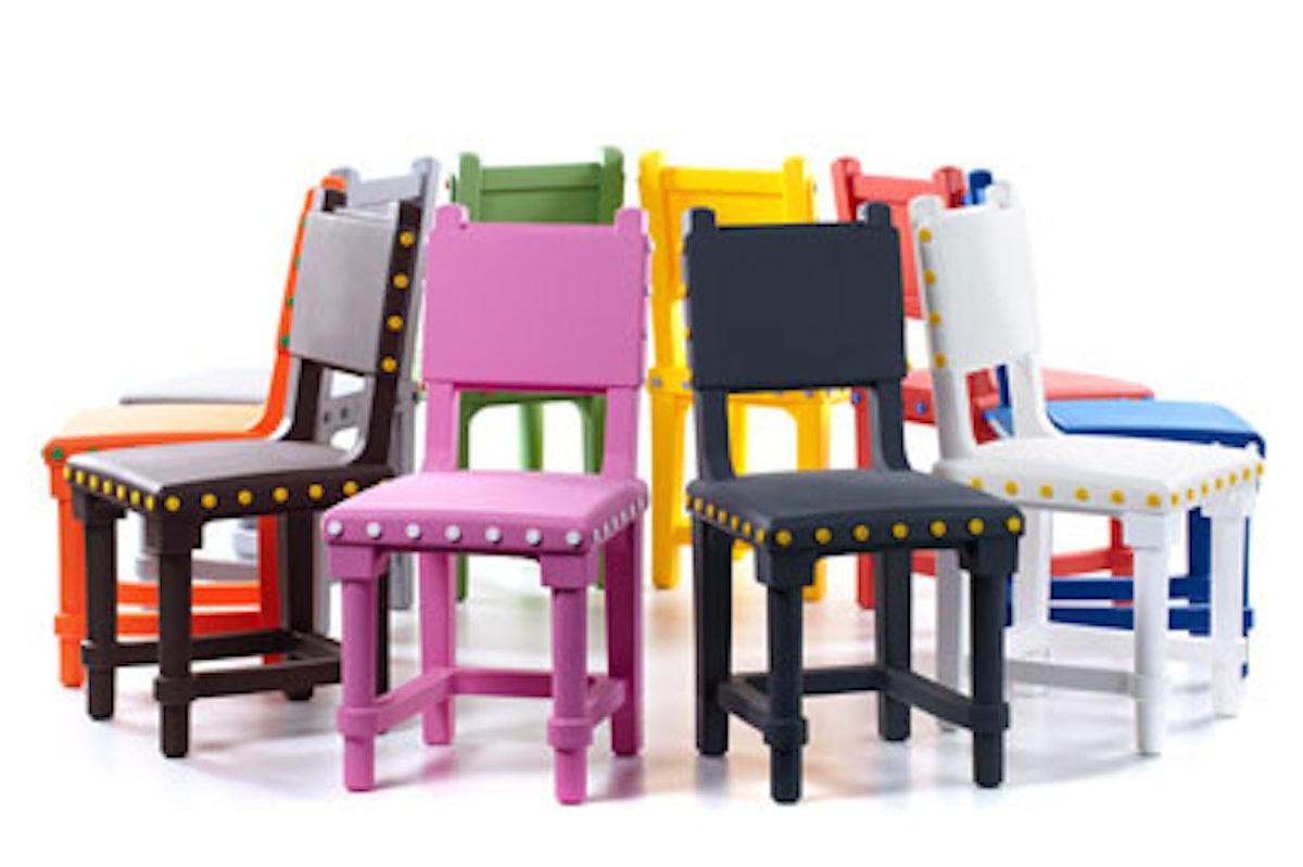 blog-moooi-chair.jpg