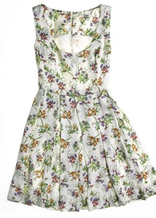 blog-basic-basic-tee-spring-dress.jpg