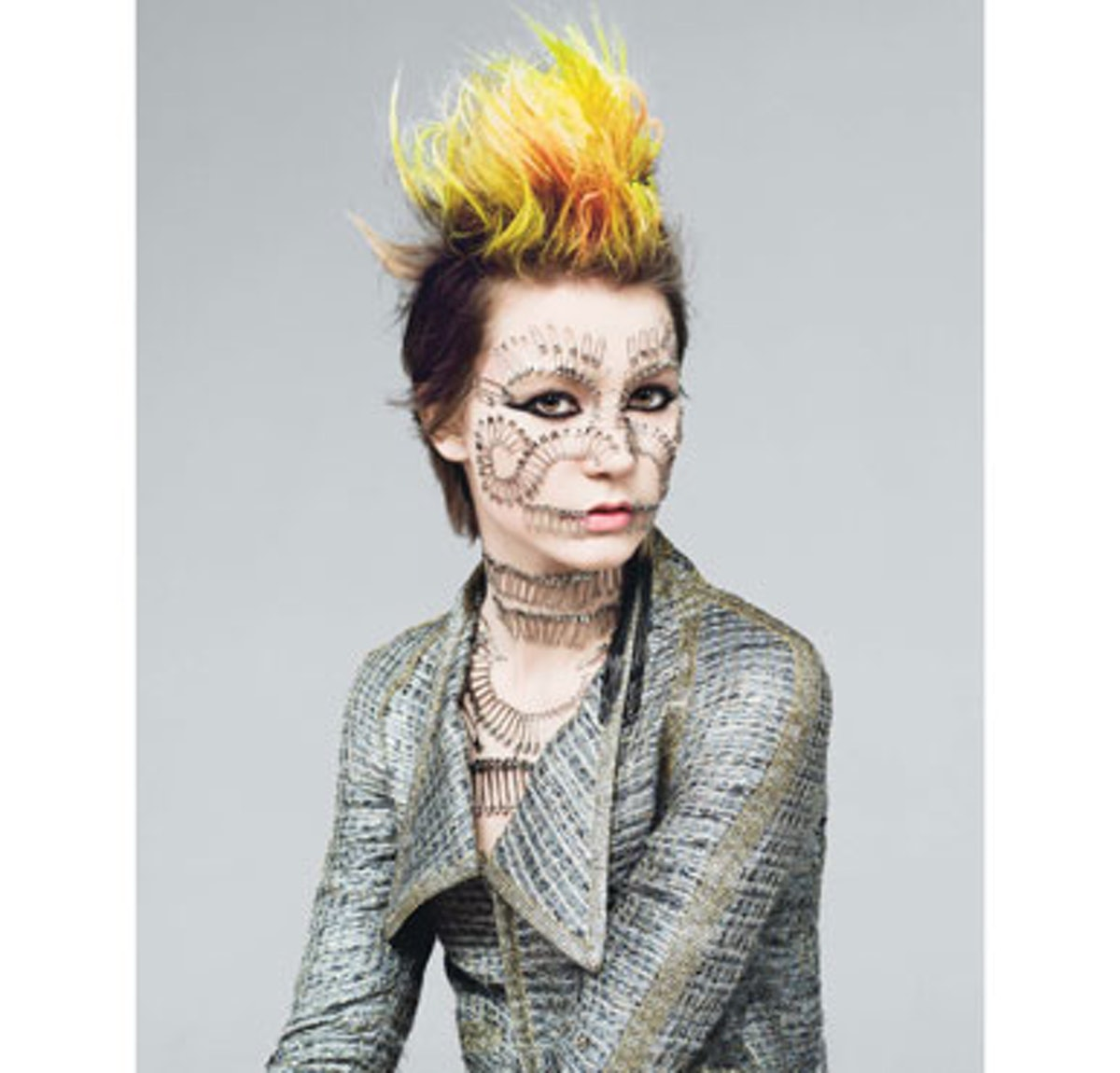 blog-mia-wasikowska-punk-01-v.jpg