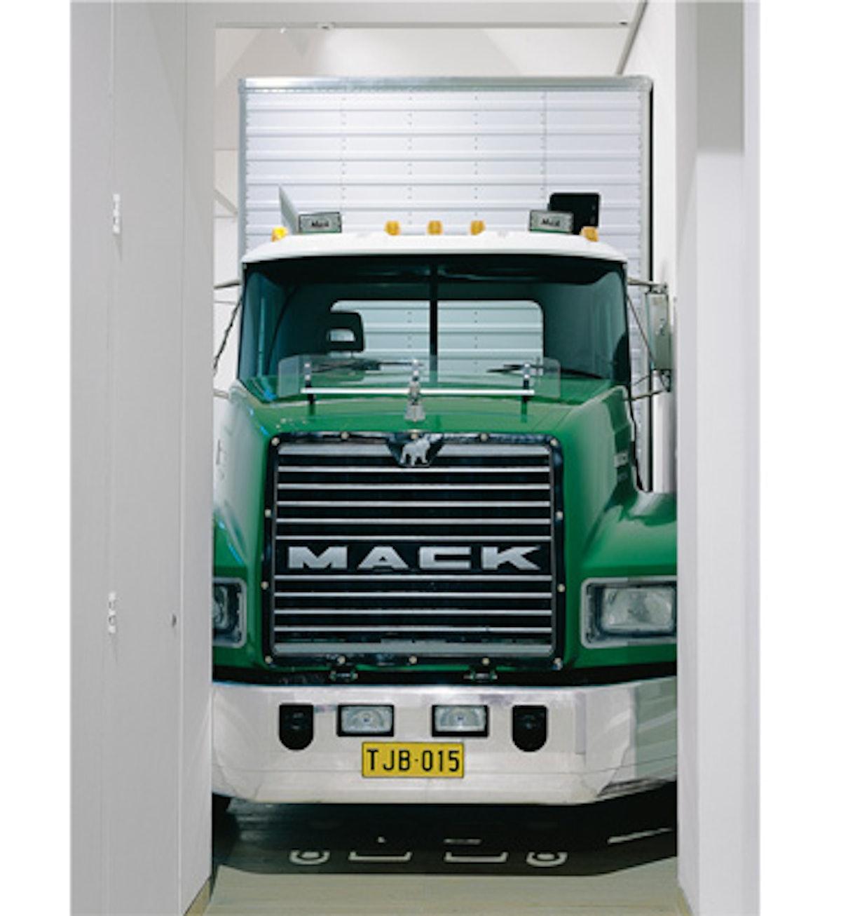 TruckCorridor1.jpg