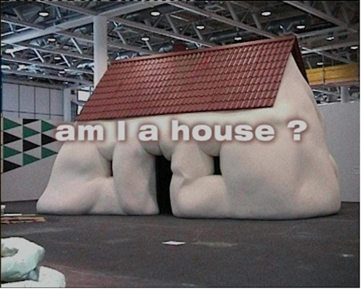 amiahouse.jpg