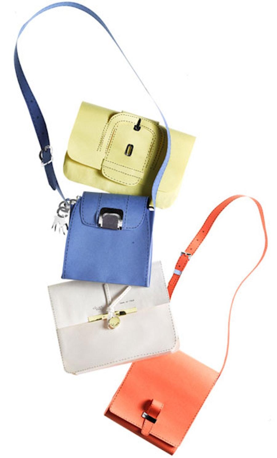 blog-elizabeth-spiridakis-paper-purses-01.jpg